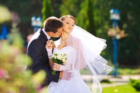 Tenka atsisakyti dalyvauti draugų vestuvėse? Kaip tai padaryti nesuardant santykių?
