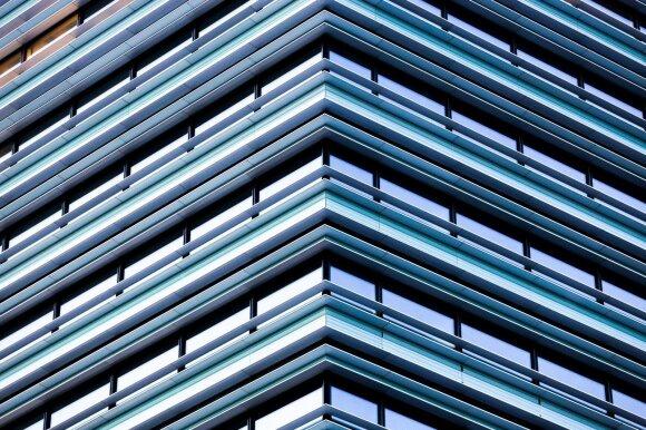 Į statybų sektorių ateina nauja era: planuojamos didelės permainos