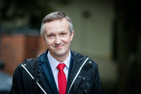 Arvydas Juška