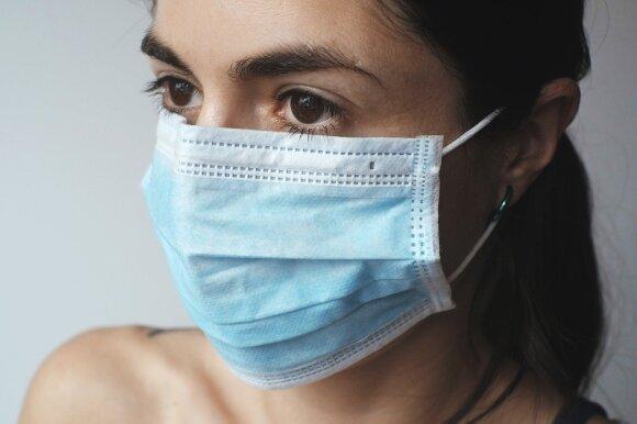 Kosmetologė: kaip prižiūrėti veido odą ne tik pagal tipą