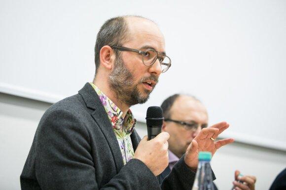 Felixas Ackermannas