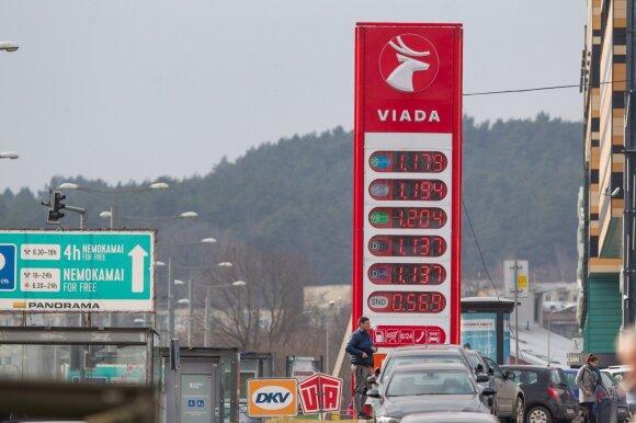 Konkurencijos taryba: uždraudus prekybos centrams dirbti sekmadieniais – kainos tik didėtų