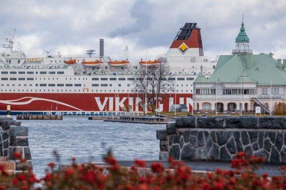 Mažasis Baltijos kruizas: ką aplankysite ir kiek viskas kainuoja