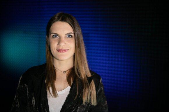 Nauji sukčiavimo metodai Lietuvoje plinta žaibiškai: vos po vieno skambučio – milžiniška sąskaita mėnesio pabaigoje