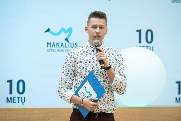 Lietuvos pajūris kartais brangesnis nei Turkija ar Bulgarija: kelionių organizatorius turi paaiškinimą kodėl