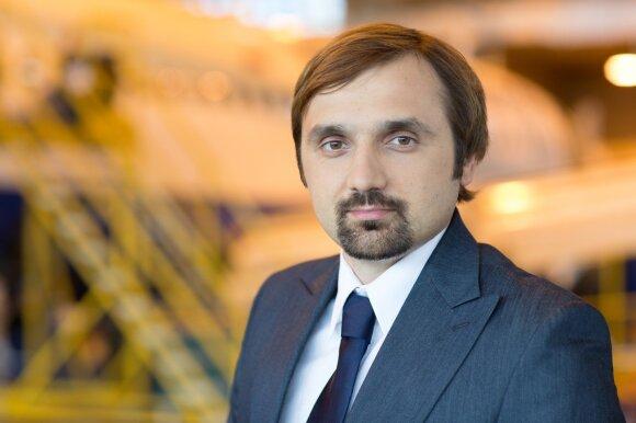 Juozas Lapeika