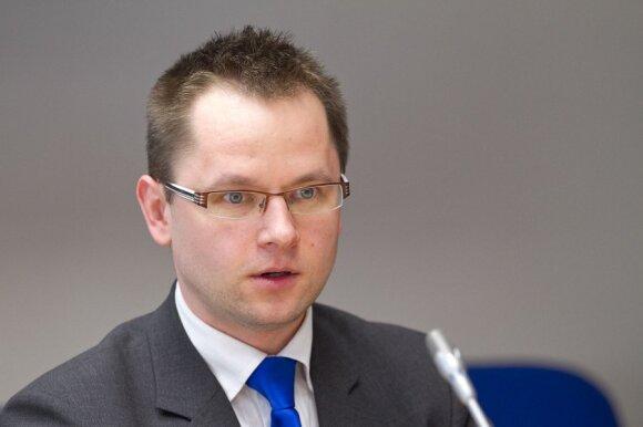 Edvardas Trusevičius