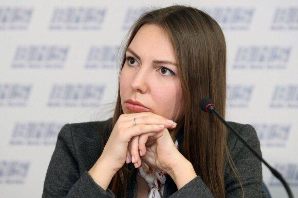 Kaetana Leontjeva
