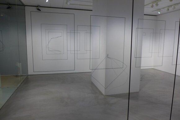 "Tokijo ""Creation Gallery"""