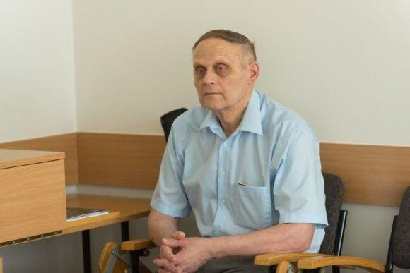 Vytautas Adomavičius