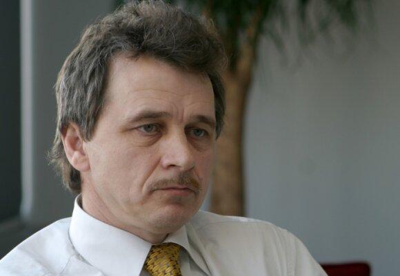 Беларусь: Народное собрание как единственная ниша