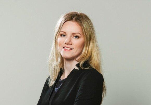 Kristina Ukvalbergienė