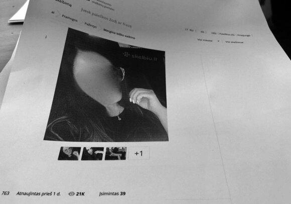 Prostitučių medžioklė: įkliuvo ir klientus konvejeriu priiminėjančios plaštakės, ir moteris tenkinęs vyras