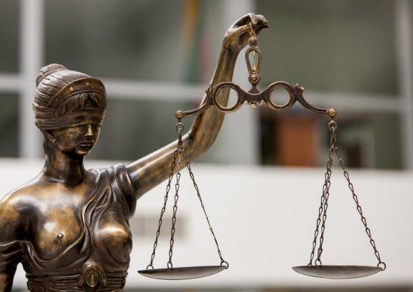 Ruošiamasi padaryti galą skandalams pirkimuose: kokie pokyčiai lauktų