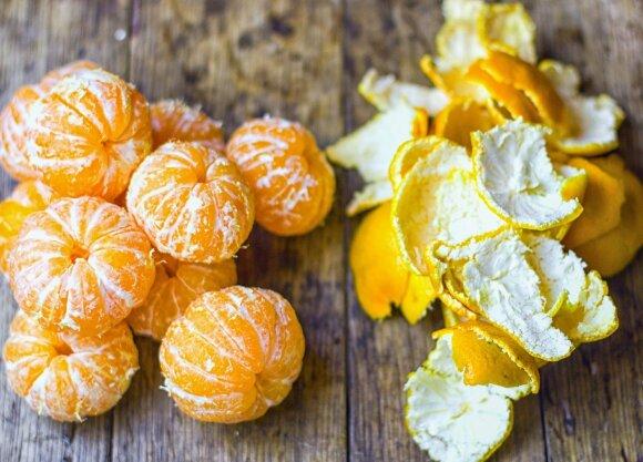 Mitybos specialistai: šis vaisius neįtikėtinai efektyviai kovoja su senėjimu