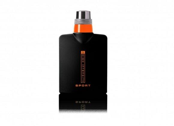 Konkursas: koks natūralus kvapas jus žavi labiausiai?(+laimėtojai)