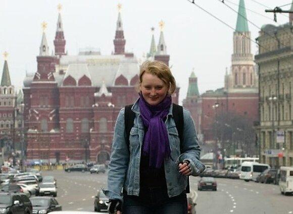Белорусская предпринимательница: на фоне Москвы Литва – рай