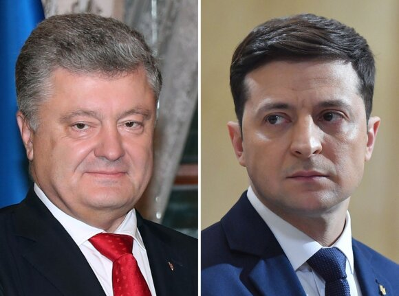 Российский политолог: Путин не верит, что НАТО придёт на помощь Балтии