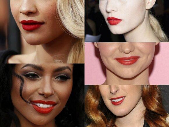 """Rita Ora, """"Altuzarra"""", Miranda Kerr, Rumer Willis, Kat Graham"""