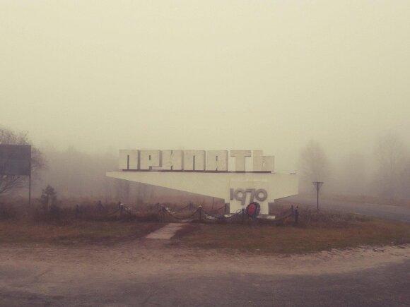 Neįprastų kelionių organizatorius lietuvius nuveža ten, kur paprasti turistai patekti negali