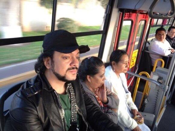 Фото 7d.org.ua