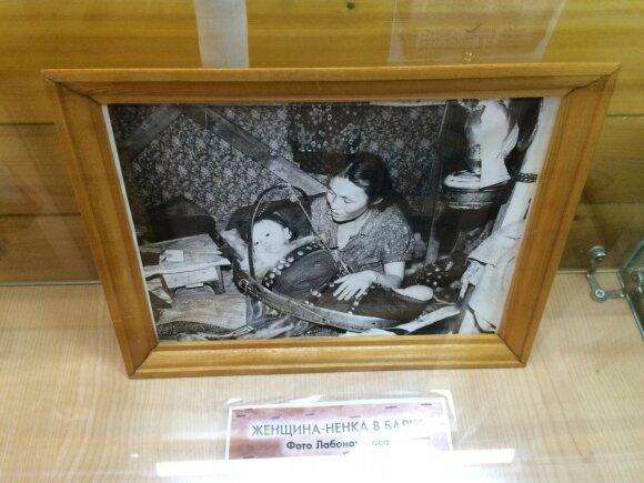 Музей вечной мерзлоты: неожиданные находки и капсула с газетами
