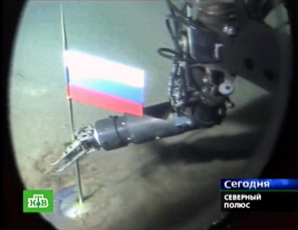 Po Naujųjų – Kremliaus užmojis riboti laivybą dar viename kelyje: šis žaidimas tik prasideda