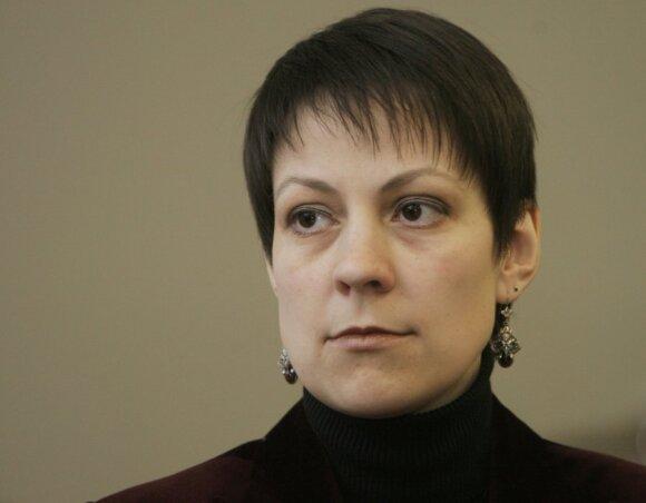 Radvilė Racėnaitė