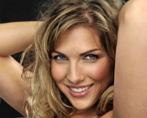 5 būdai lavinti savo seksualumą (ne tik lovoje)