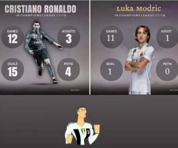 """Cristiano Ronaldo sesers paveikslėlis """"Instagram"""" tinkle"""