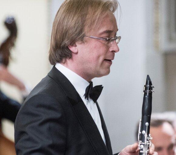 Muzika laikų pabaigai – apie viltį ir tikėjimą