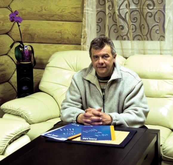 Edmundas Žilinskas