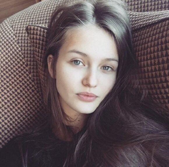 Миллиардер Владислав Доронин женится на модели