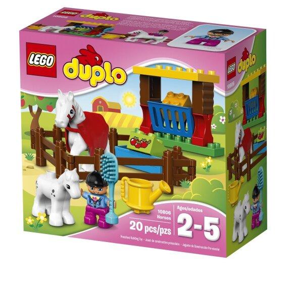 """LEGO pristato: nuotraukų konkursas LAIMINGA VAIKYSTĖ <sup style=""""color: #ff0000;"""">(REZULTATAI)</sup>"""
