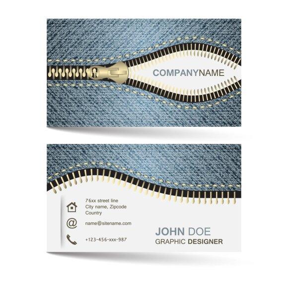 Vizitinių kortelių tendencijos ir kaip sukurti puikų įspūdį paliekančią kortelę?