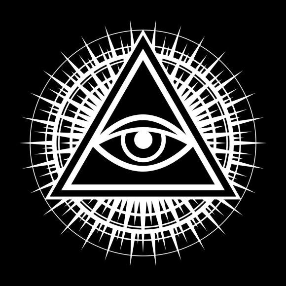 Masonų atributika ir susitikimai visame pasaulyje