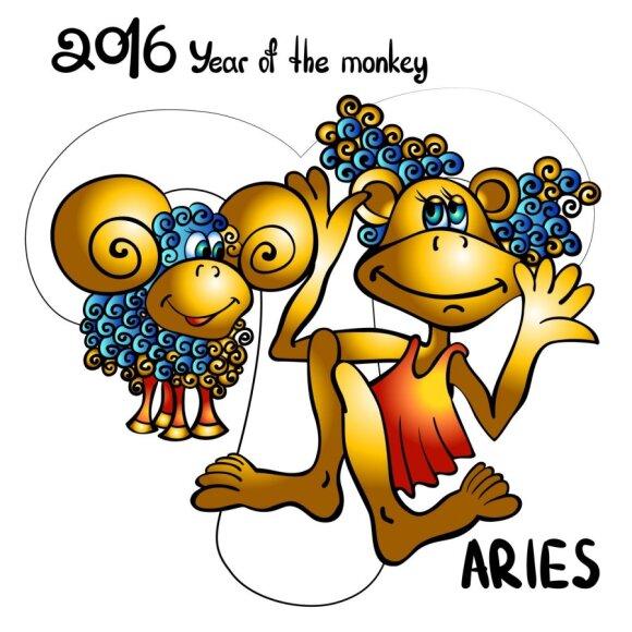Lolitos horoskopas savaitei (sausio 18-24 d.)