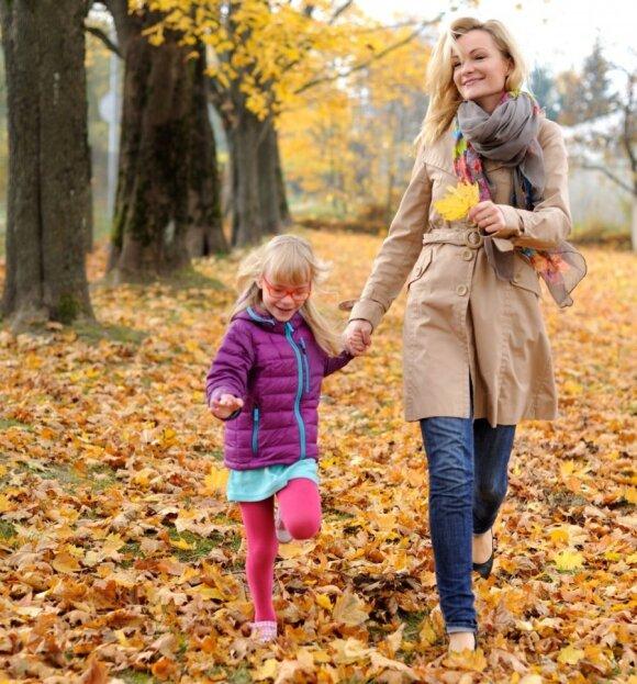 26 nėštumo savaitę pagimdžiusi Asta – atvirai apie tai, ką teko patirti
