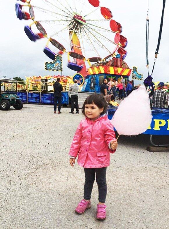 Poilsis Lietuvos pajūryje su vaikais: ką iš tiesų verta aplankyti