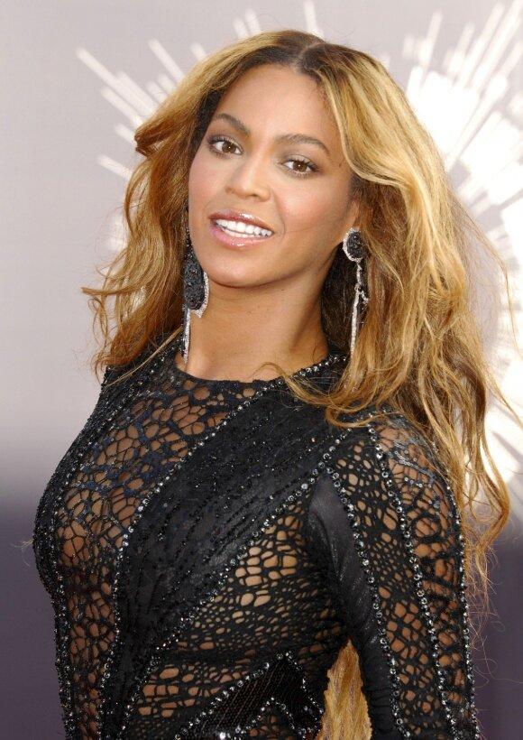 Beyonce pamėgta dieta valo organizmą ir tirpina kilogramus