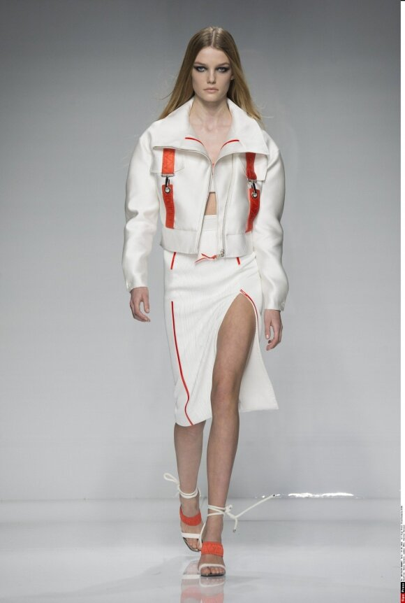 Madingiausi šio sezono sijonai: stiliai, formos ir deriniai