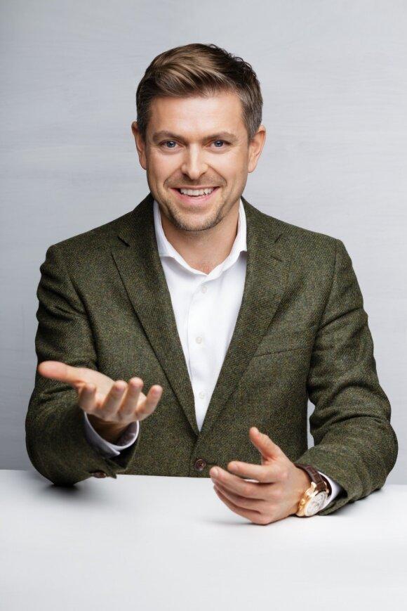 Ilja Laurs