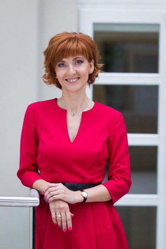 Jekaterina Kosmačeva