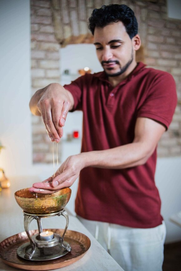 Tautiečiai užsieniečiui buto nuomoti nelinkę: nesvarbu, kad turi darbą, kalba lietuviškai ir mėgsta cepelinus