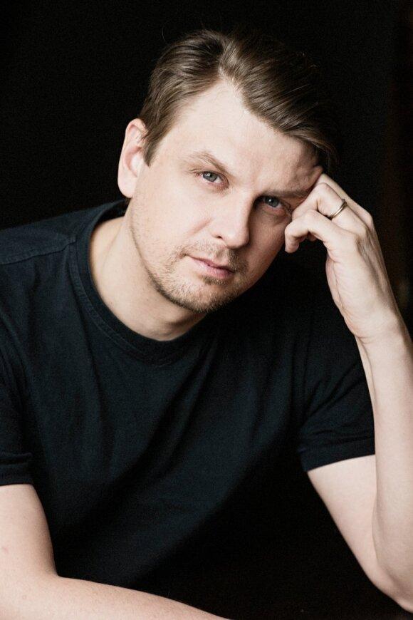 Martynas Nedzinskas