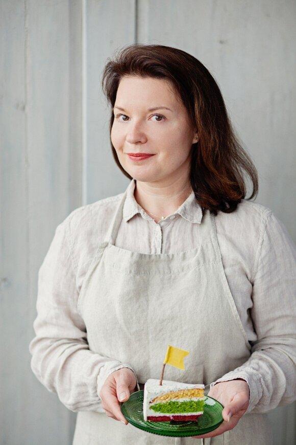 Renata Ničajienė