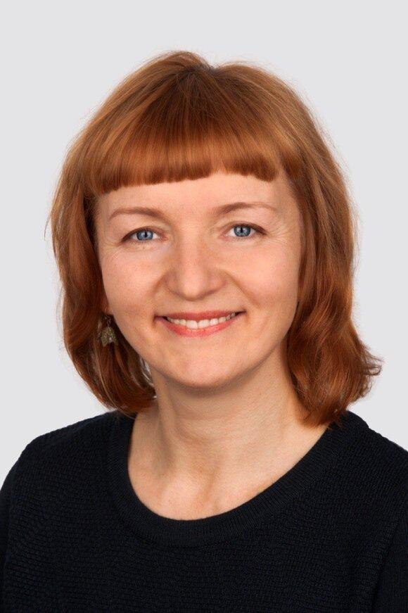 J. Vyšniauskytė-Rimkienė
