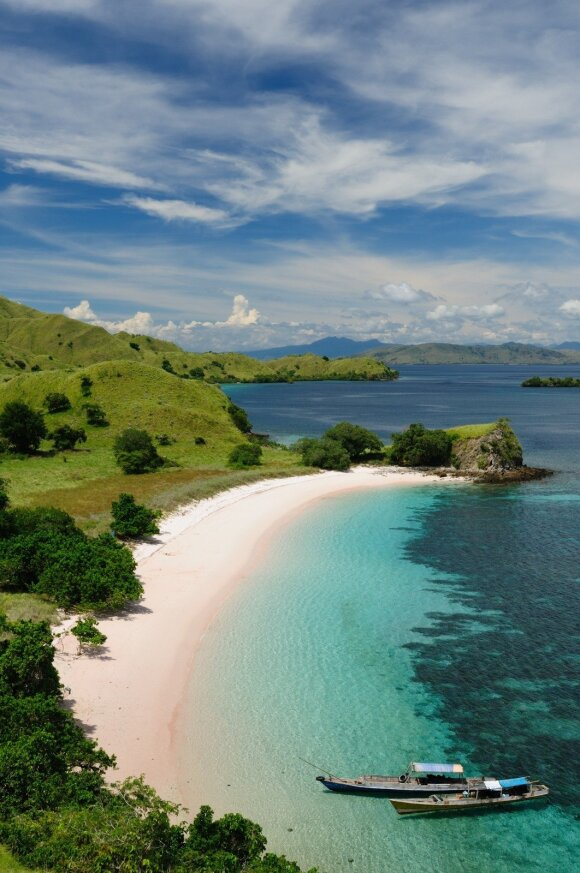 Salos, kuriose vyriškumas demonstruojamas pasitelkiant rimbus