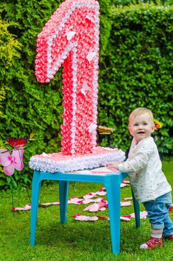 Kristinos įspūdžiai po gimdymo Norvegijoje: antrą norėčiau gimdyti tik čia