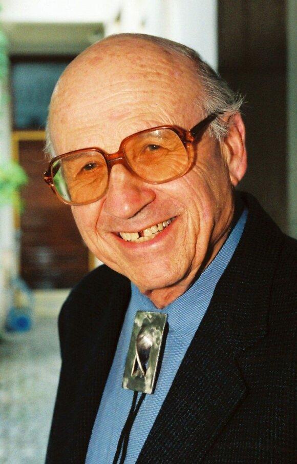 Walteris Kohnas